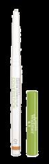 LW Skin Appeal Coverstick 01 0,25 g