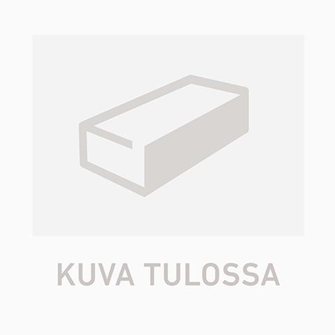 MEDISOX COMFORT 36/37 MUSTA TUKISUKAT 1 PARI